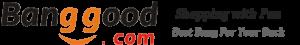 Logo Banggood