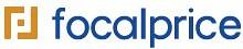 logo Focalprice