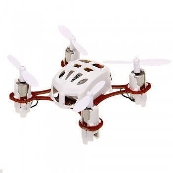 cheerson quad copter