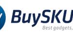 BuySku