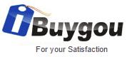 logo ibuygou