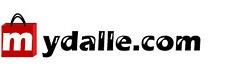 logo-mydalle