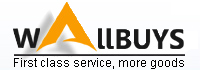 logo-wallbuys