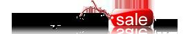 lovelywholesale_logo