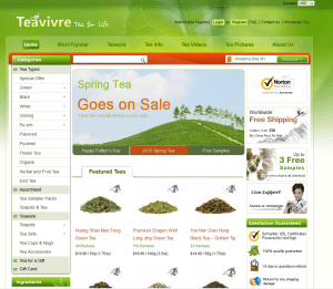 teavivre_screenshot