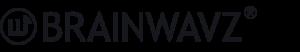 logo-brainwavz