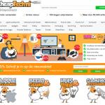CheapTech